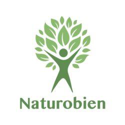 Naturobien